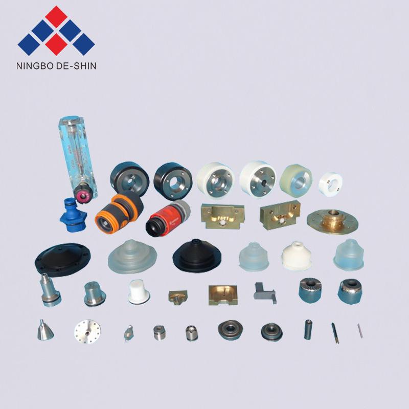 Mitsubishi Edm Accessories Parts, Mitsubishi Edm Accessories Parts ...