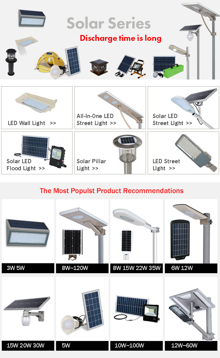 ALLTOP municipal solar street lights best quality supplier-3