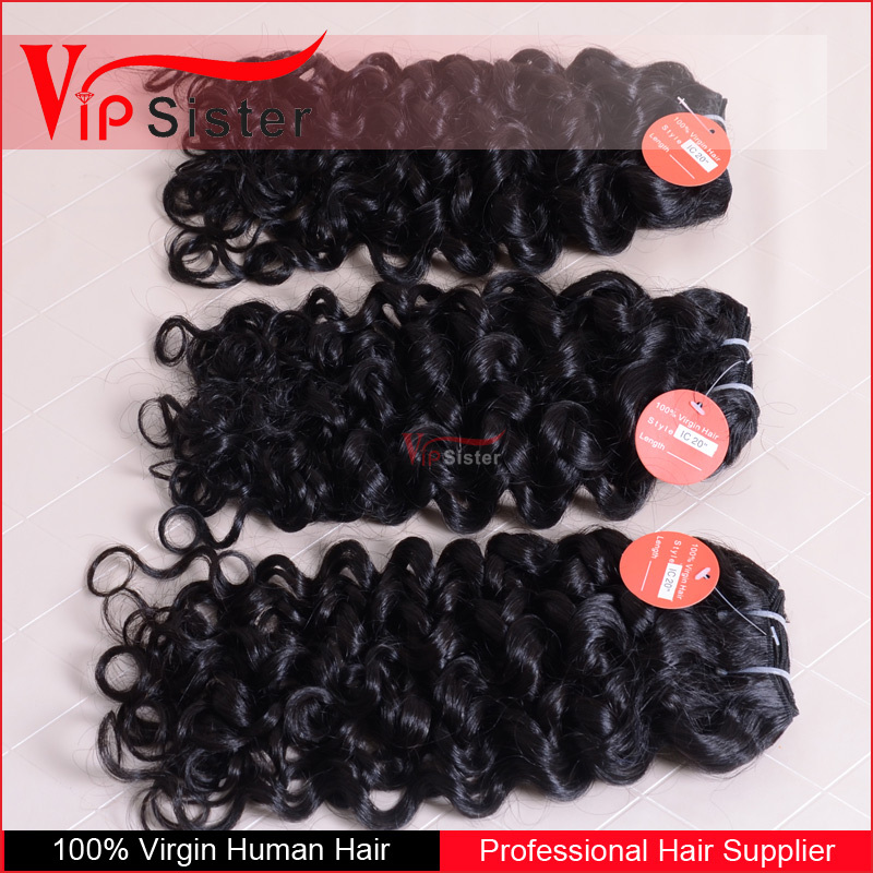 distributors wanted hair weaves for south africa