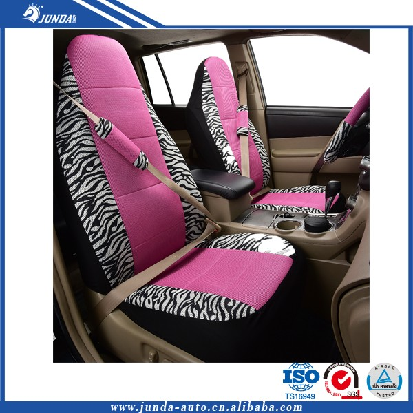Big Sales Free Shipping 1 Seat Installed Car Seat Heater Universal Round Switch Alloy Wire Automobile Heated Pads Seat Warmer Fashionable Patterns Automobiles Seat Covers Interior Accessories