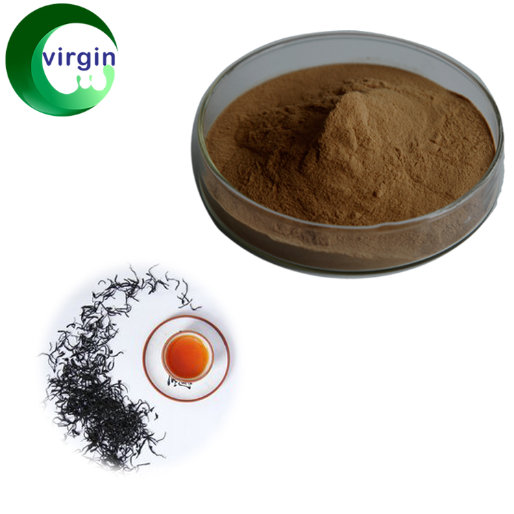 Factory provide Free sample & high quality Instant Black Tea Powder with best price - 4uTea | 4uTea.com