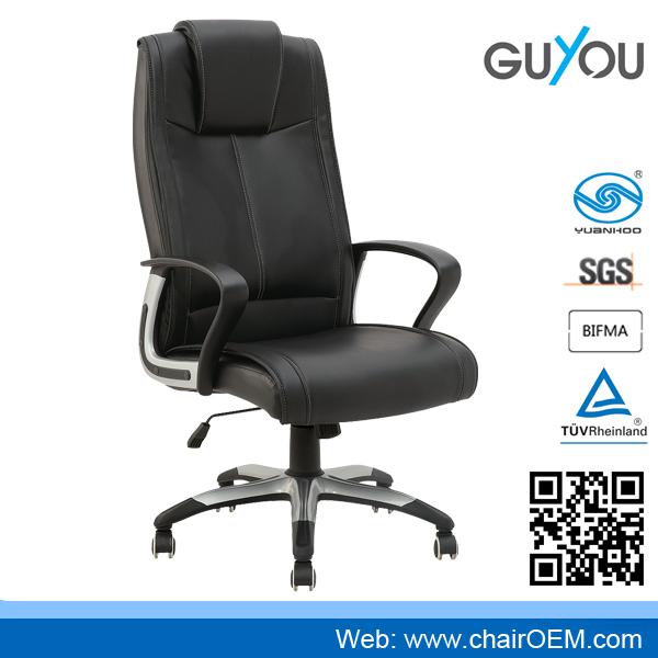 Y D'ordinateur Bureau Président Exécutif De Chaise 2880 7yYgb6vIf