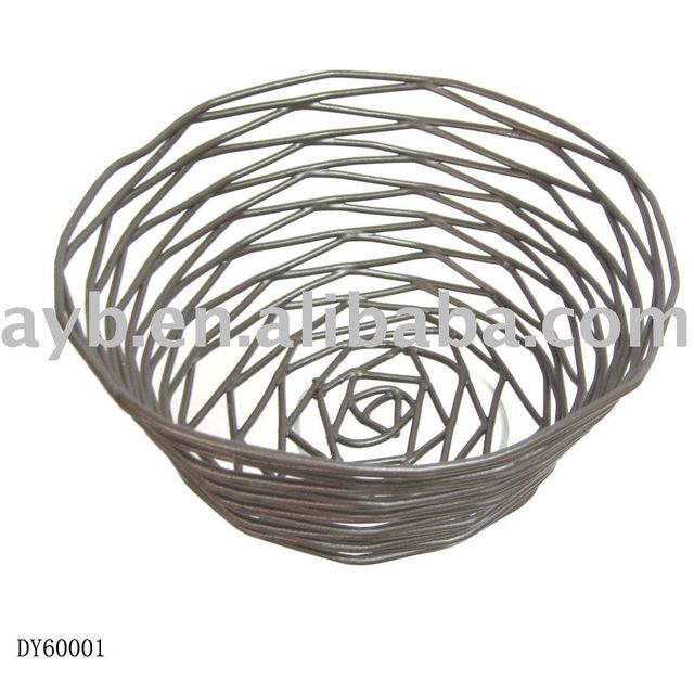 Metal wire fruit holder plate  sc 1 st  Alibaba & Buy Cheap China design plate holders Products Find China design ...