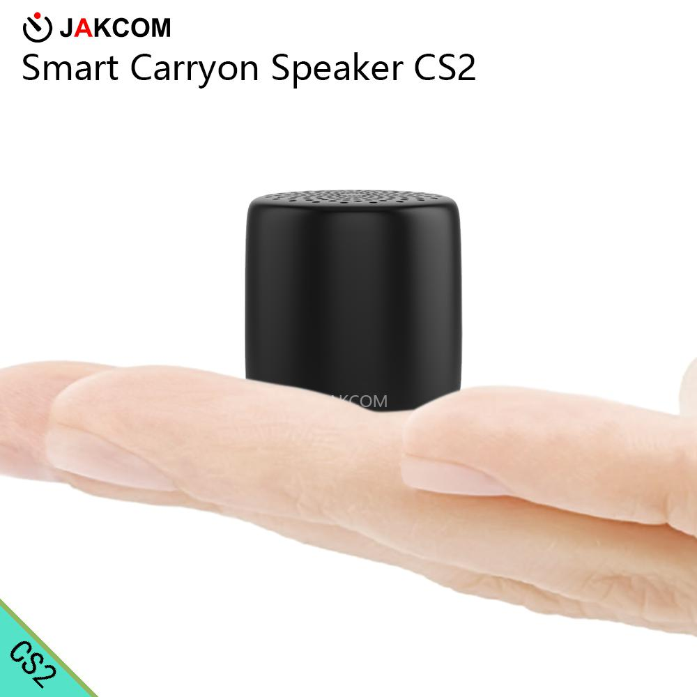 JAKCOM CS2 Smart Carryon Speaker 2018 New Product of Music Boxes like ballerinas music box custom tune anastasia <strong>trade</strong>