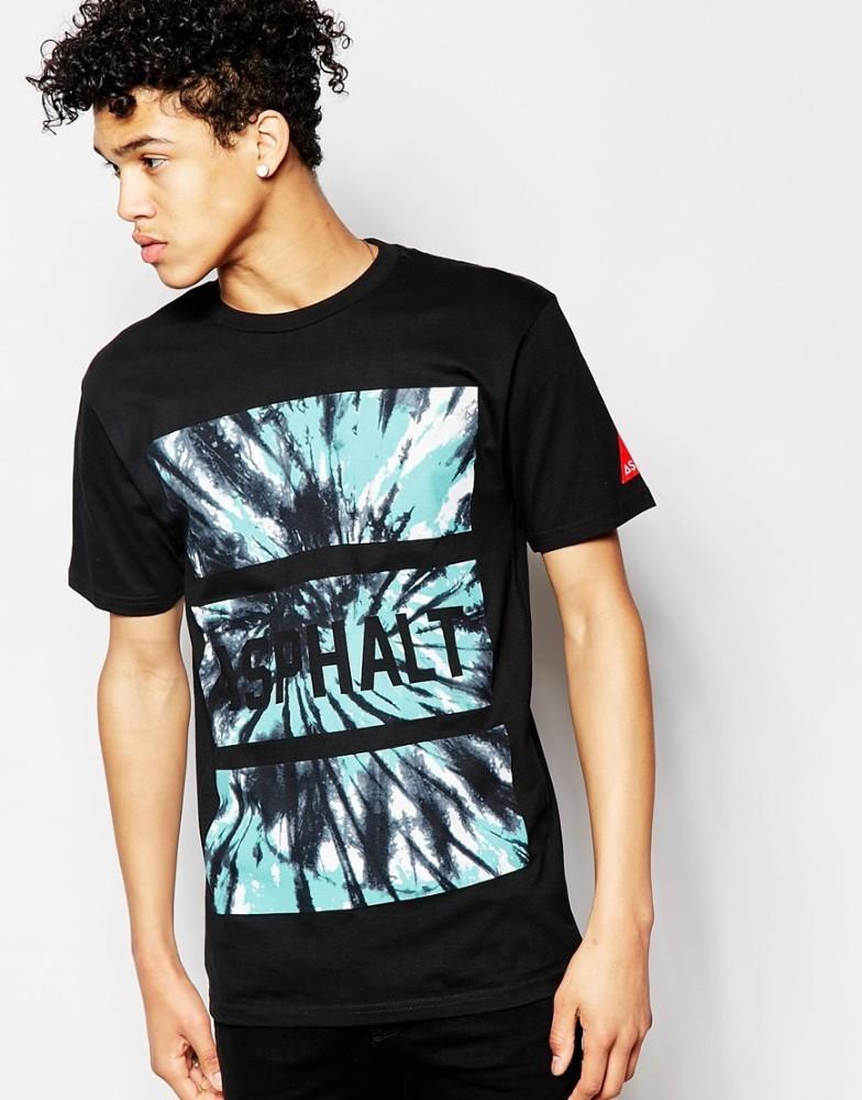 Fashion clothing distributors