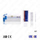 One step Troponin I test kits / Medical disposable test kits / rapid test kit for troponin