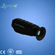 IHF-810pro long range detection outdoors night vision hunting 640x480 high resolution infrared thermal monocular scope