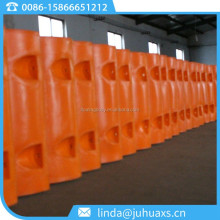 Lower price Factor Pipe Floater for maritime manufacturers