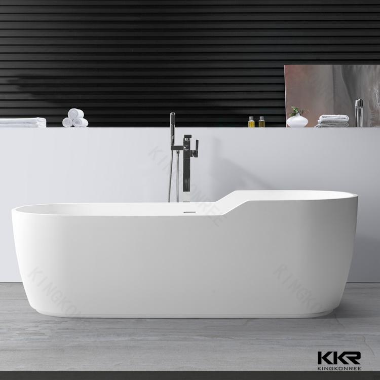 haute qualit baignoire baignoire double taille standard baignoire taille - Baignoire Taille Standard