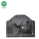 High quality guangzhou factory cars used auto body spare parts car rear engine hood cover for Hyundai Sonata/KIA K5