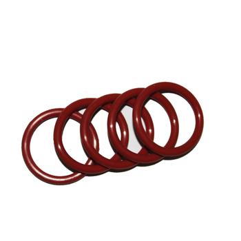 Cherry 211 Viton Price List O Ring - Buy Cherry O Rings,211 O Ring ...