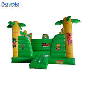 Inflatable animal Bouncer,Inflatable Bouncers For ,Inflatable Bounce House/bouncy Castle for sale