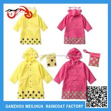 bca026420 Hatley Raincoat