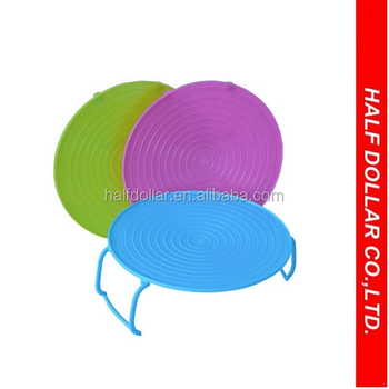 MICROWAVE PLATE HOLDERPLATE STACKERCOOKING SAFETY MICROWAVE PLATE BOWL MAKER SHELF RACK COVER  sc 1 st  Alibaba & Microwave Plate HolderPlate StackerCooking Safety Microwave Plate ...