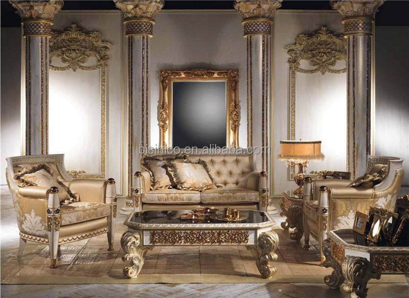 Wholesale Italian Sofa Sectional White Italian Sofa