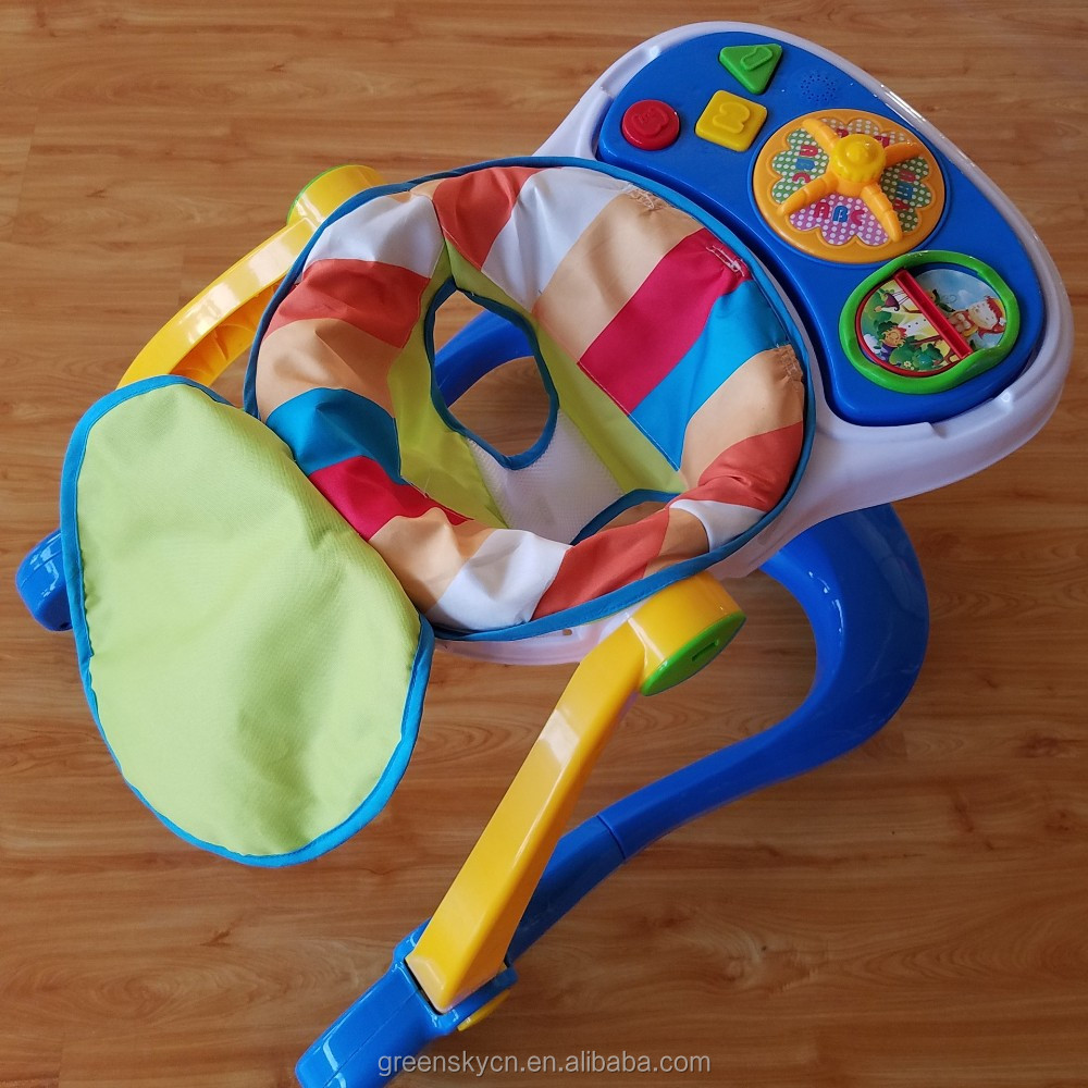 Venta al por mayor mercado andaderas de bebes-Compre online los ...