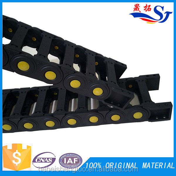 power seller cable energy plastic chain