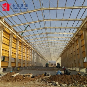 surat sarees wholesale price Low Cost Prefabricated Workshop Warehouse Building house container