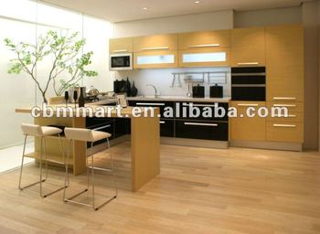 simple kitchen furniture design ikea cabinet pulls home planning