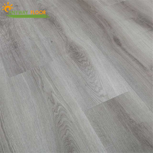 Buy Cheap China Flooring Looks Like Wood Products Find China