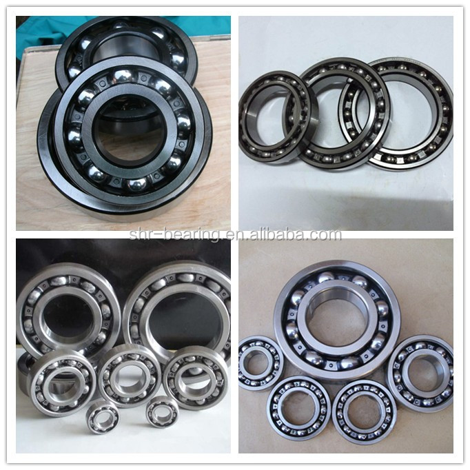 Chinese made large size ball bearing 6230zz 6230 m 6230 for 6908 bearing
