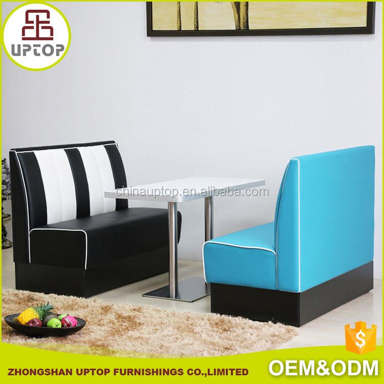 Catálogo de fabricantes de Muebles Comida Rápida de alta calidad y ...