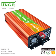 Inverter Circuit Diagram Inverter Circuit Diagram Suppliers And