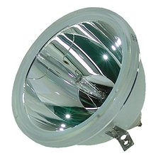 Wholesale Mitsubishi DLP TV Bulb 915P026010 for Mitsubishi DLP HDTV
