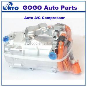Hybrid Compressor, Hybrid Compressor Suppliers and Manufacturers at