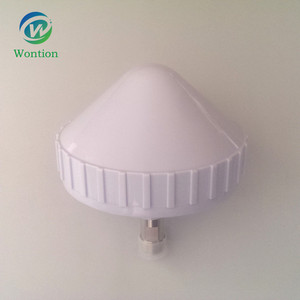 Broadband anti-jamming strong restraint outside suppiy lightning protection type GPS antenna TG-15AE-38A-02