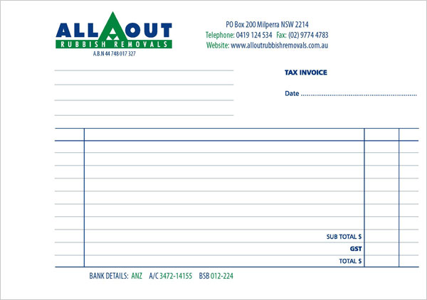 Paypal Invoicing Excel Purchase Orders Printing View Purchase Order Haoyuan Haoyuan  Proforma Invoice Format For Advance Payment with Quickbooks Invoice Payment Pdf Purchase Orders Printing Invoice Tracking Software Word