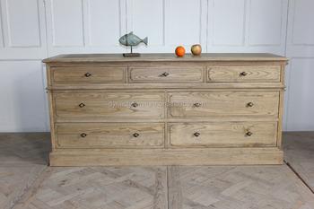 Antique Wood Cabinet Design For Sale Buy Cabinet Wood Cabinet Antique Cabin