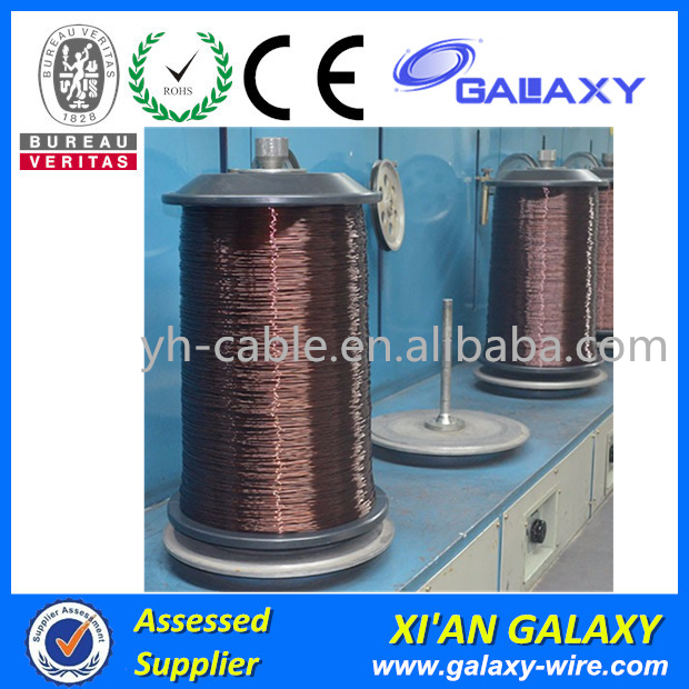 China Triple Insulated Wire In India, China Triple Insulated Wire In ...