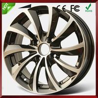 New Car Aluminium Alloy Wheel Rim 12-30 inch