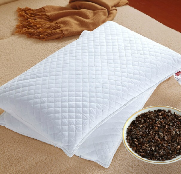 buckwheat pillow buckwheat pillow suppliers and at alibabacom