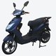 buy two wheel electric vehicles for disabled for sale in china