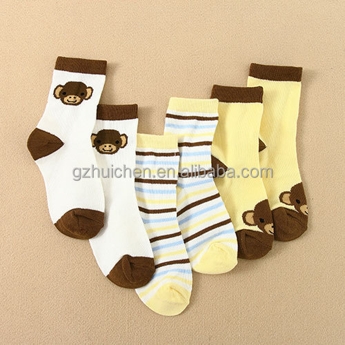 Wholesale Baby Clothes Wholesale Baby Socks From China
