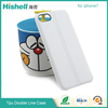 Unique Design Fashional Phone Case TPU Case for iphone7 Case