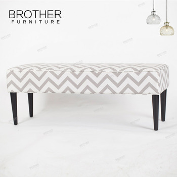 Pleasing Commercial Furniture Hotel Waiting Room Seating Sofa Stool Long Bench Buy Restaurant Sofa Bench For Customers Wholesale Bed End Furniture Wood Bench Machost Co Dining Chair Design Ideas Machostcouk