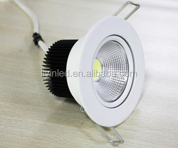 No.1!!!with Ce,Rohs !led Ceiling Panel Light / Concealed Ceiling ...