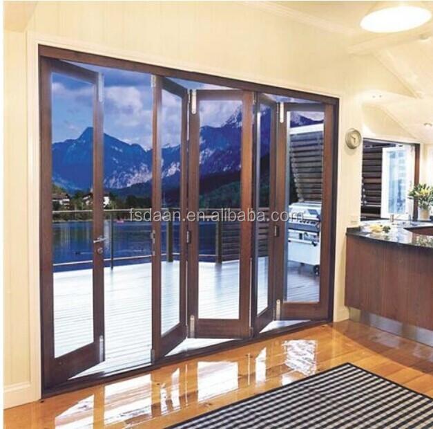 Glass Double Door Exterior metal glass double doors exterior, metal glass double doors