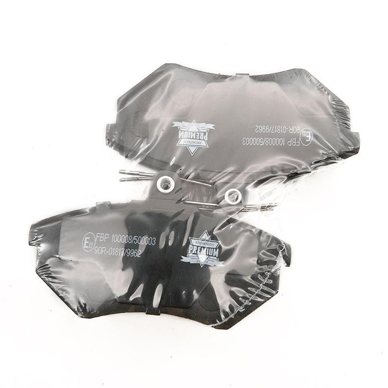chine approvisionnement d u0026 39 usine de haute qualit u00e9 plaquette