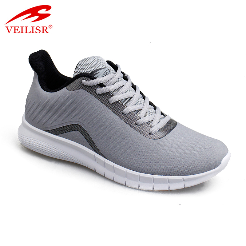 sport men training fashion sneakers shoes fabric 2018 tXwvqHx8X