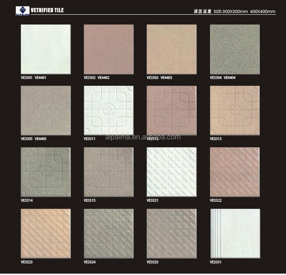 Hot sale porcelain stair tiles prices flooring tile, View flooring ...