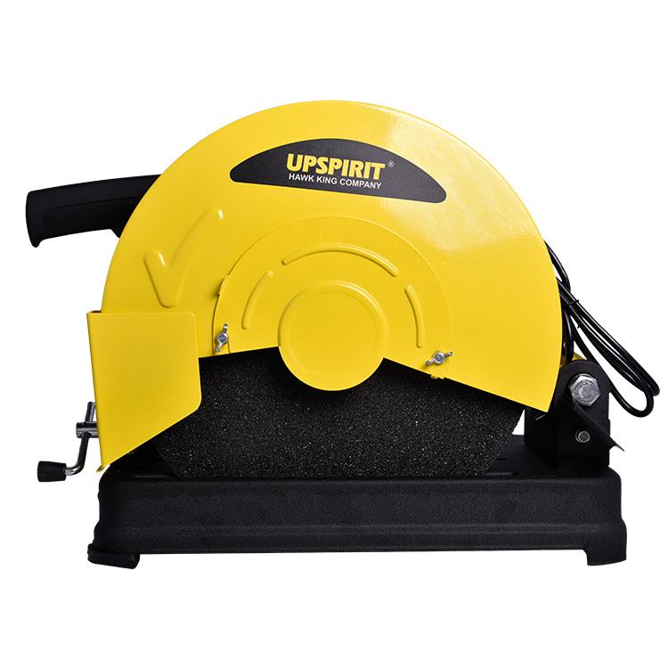 Power tools high quality mini abrasive cutting off machine