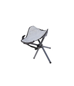 Lightweight Small Camping Comfortable Folding Chairs