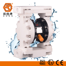 factory best quality super bright Pneumatic fuel pump dvd replication for movie with lower price
