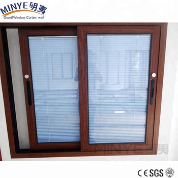 Sun Shade Design Gl Windows With