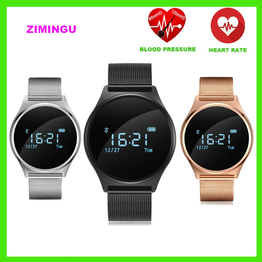 New M7 smart watch bluetooth smart phone watch in stock