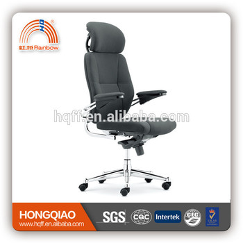Office Chairs Wheels School Chair And Desk Office Partition